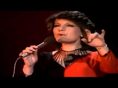 Marianne Rosenberg - Ich bin wie du - HD