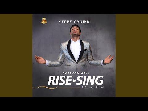 Top 10 Steve Crown songs of all time ▷ Legit ng
