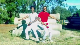 New Ethiopian Music Dance video! (by Sami Obamaa) 2016 MUST WATCH!!