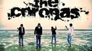 The Coronas- Mark my Words (Lyrics in Description)