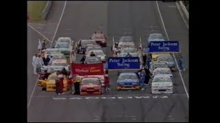 1994 Sandown 500 - Full Race