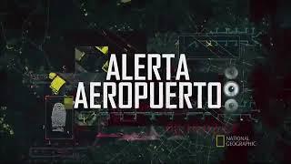 Control De Fronteras - Alerta Aeropuerto -  Episodio 17 |  policias en accion -  españa muy pronto!!