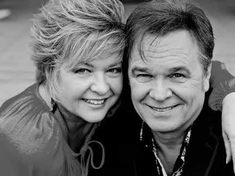 Jeff & Sheri Easter -- Deeper Still