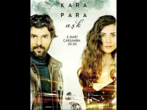 Kara para ask (canción principal)