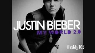 Justin Bieber - Overboard [MP3/Download Link] + Full Lyrics