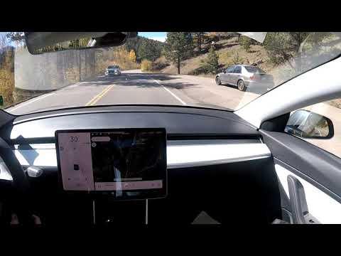 PPH Uphill autopilot hugs center