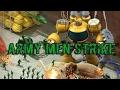 Army Men Strike Quick Walkthrough