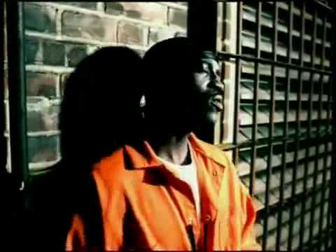 Azad feat Akon  Locked up