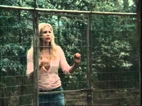 Vahşi Irk Filmi izle