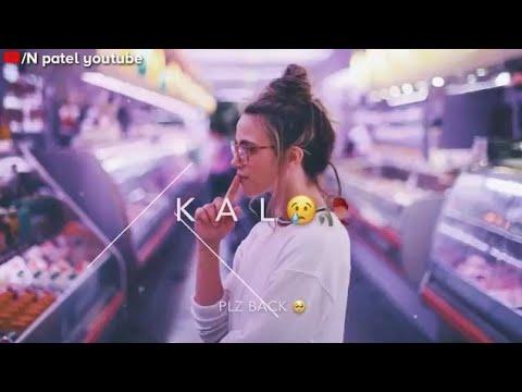 Sad Whatsapp Status Video Whatsapp Status Status N Patel Youtube 27k Views 14k 15 Share