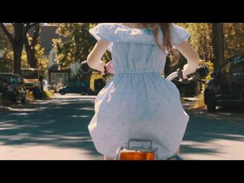 BUSHIDO - JEDER KENNT MICH (Musikvideo)