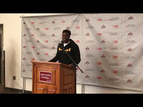 dwayne-haskins-after-ohio-state-s-win-over-minnesota
