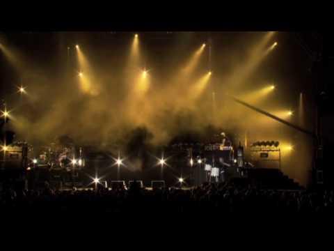 Rapture Ruckus - Rockin (Live)