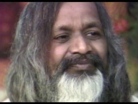 Christianity, Transcendental Meditation and Religion explained by Maharishi Mahesh Yogi