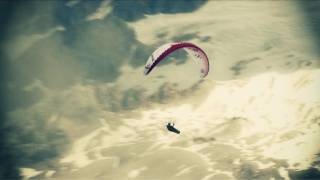 The Ultimate Adventure Race - Red Bull Elements 2011 France Trailer