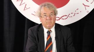 ASH 2014: Managing diffuse large B-cell lymphoma