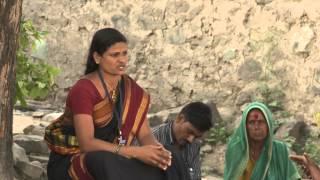 Shakti SHG Success Story (Marathi)
