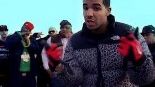 Drake - The Motto feat Lil Wayne, Tyga  Legendado (HD)