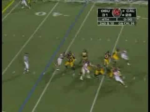 Kevin Riley Highlights 2007