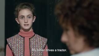 THE TEACHER | Trailer