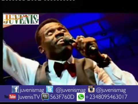 Download AKPORORO BRAND NEW (Part 2) (Nigerian Music & Entertainment)