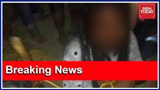 """16 Arrested After 2 Assamese Youths Beaten To Death For """"Looking Suspicious"""""""