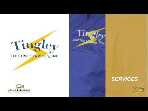 Tingley Electric Social Media Comercial - Natick, MA
