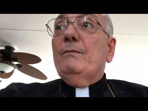 Associated Press: Bishop calls Supreme Court ruling a good decision