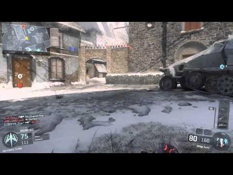 Call of Duty: Black Ops III #176