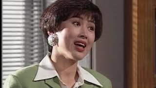 Hồ sơ công lý (I) 01/13 (tiếng Việt) DV chính: Âu Dương Chấn Hoa, Trần Tú Văn; TVB/1992