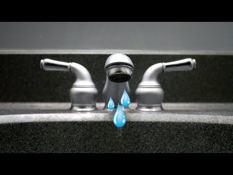 how-to-fix-a-leaking-faucet:-moen-1224
