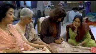 Monsoon Wedding - Trailer - (2001)