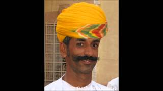 Funny Indian Rap 6 - Sniff my turban