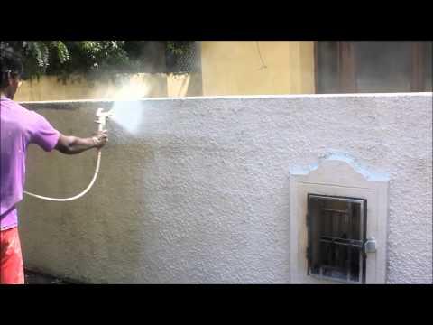 Primer spray