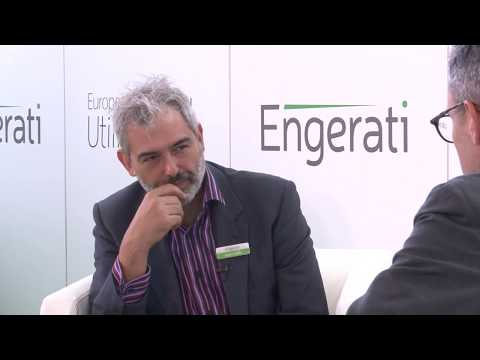 Engerati Energy Talks at EUW 2017 - The Clean Energy Package Dissected (part 2)
