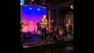 Wayfaring Stranger Open Chord 7 16 2016