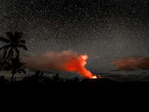 YJ0GB Vanuatu. From dxnews.com
