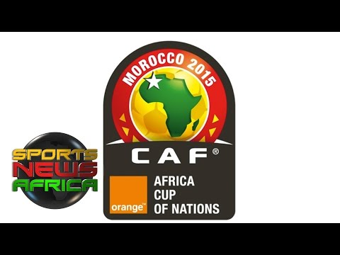 Sports News Africa: FIBA, AFCON, Rugby Nigeria