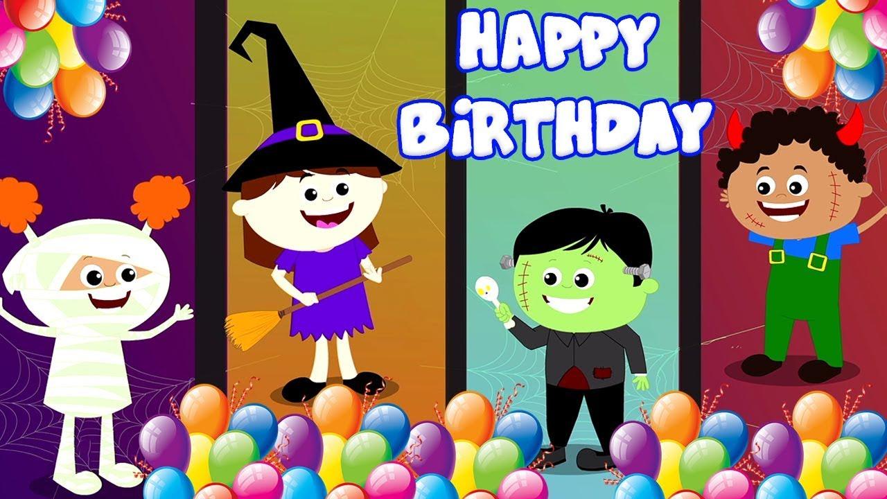 lagu happy birthday dewasa mp3