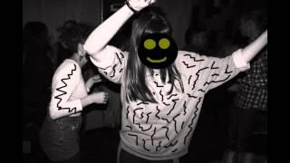Gnucci/Oh My Goodness ☻ Lamento Rmx