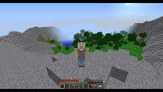 L'île mystérieuse ! Episode 1