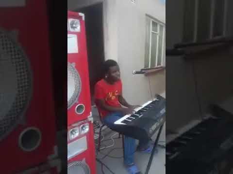 Download Aleck Macheso by John Munodawafa