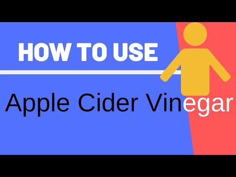 how-to-use-apple-cider-vinegar-for-gout-|-home-remedies-for-gout