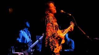 Susan Tedeschi Angel From Montgomery