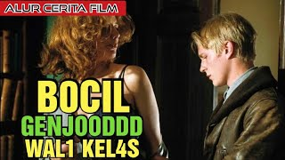 G3N700DDD GURU KELAS    Alur Cerita Film _ ALL TINGS FAIR 1995