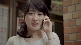 最愛のジヒョン(大塚莉奈)が殺され、悲しみを隠しながら裏切り者を探...