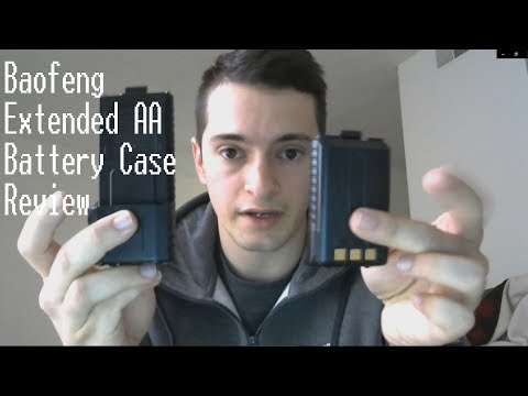 review-of-the-baofeng-extended-aa-battery-case