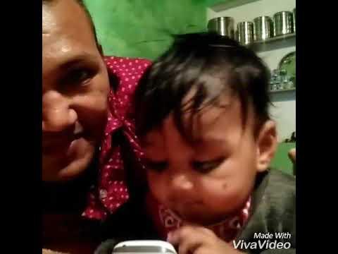 Mhadev is yoyo Gopal Mali Borda chittorgerh