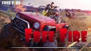 EPIC Boj \PetiB B & Fortnite Android nove informace & FiFo 123 / Free Fire #5