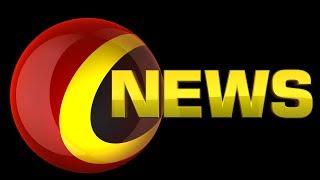 🔴 LIVE: Captain News Live Streaming | Tamil News | Election 2019 | Kanagaraj | Pollachi Case